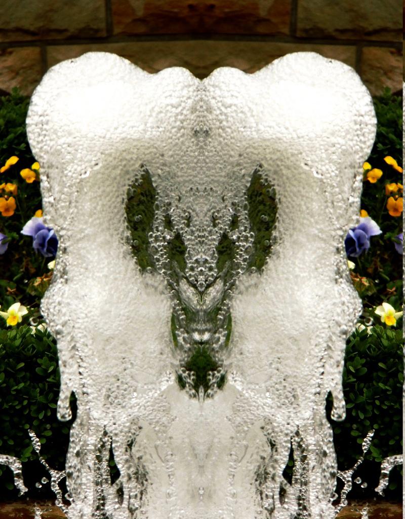 Wasserengel