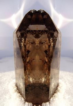 Kristallwesen