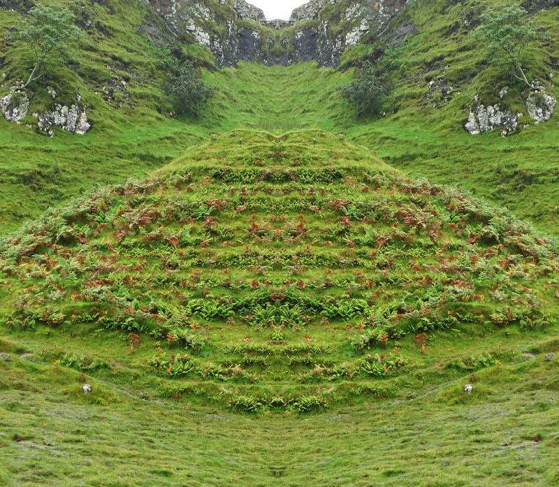 Fairy Hill
