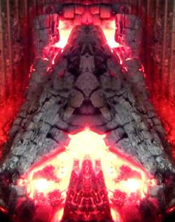 Feuerwesen