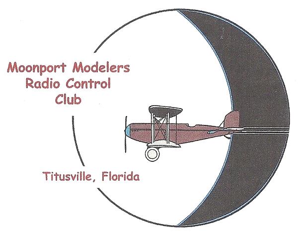 Moonport Modelers of Titusville Fl
