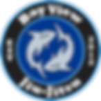 Gracie Bay View Logo
