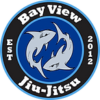 Gracie Bay View Logo