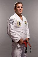 Master Pedro Sauer
