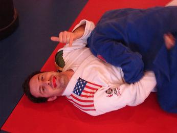 Brazilian Jiu Jitsu in Toledo Ohio, BJJ in Toledo Ohio, Gracie Bay View