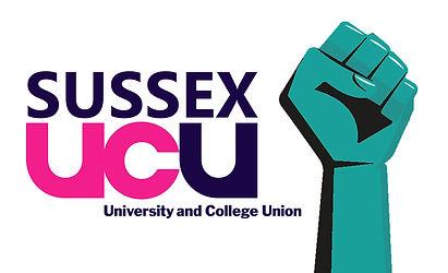 UCUsussex_Logo_fist1.jpg