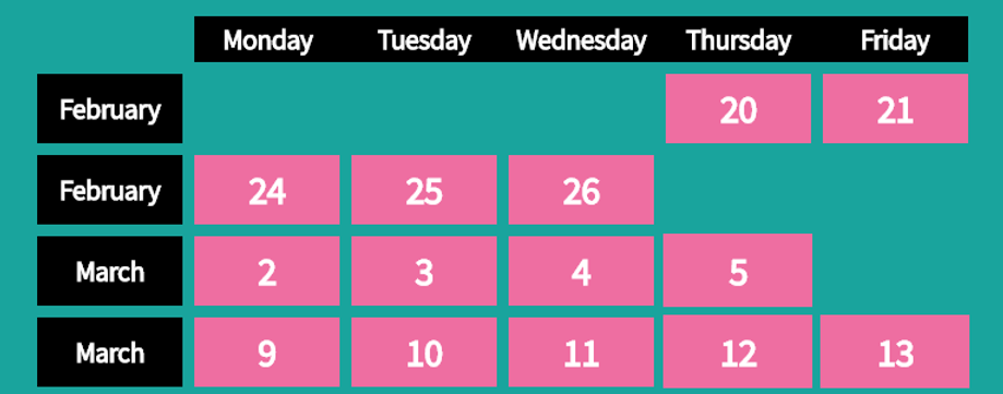 strike-date-Feb-March-1.png
