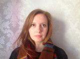Arabella Stanger.jpg