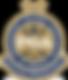 Certified PGA Logo.png