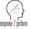 Empower2Perform.png