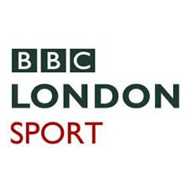 BBC SPort London.jpg