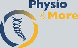 Physio%20%26%20More%20jpeg%20copy_edited
