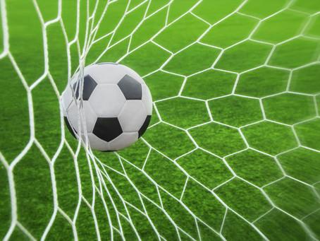 Brazil benefits from using a sport psychologist