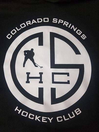 CSHC logo.jpg