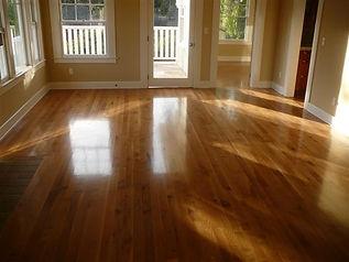 hardwood-floor-san-diego.25194411_std.jp