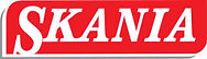 logo-skania.jpg