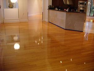 Extraordinary-Sleek-Best-Laminate-Floori