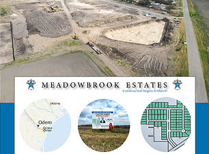 Meadowbrook Subdivision-30.jpg