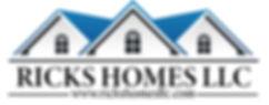 Logo.com.jpg