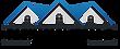 Main Logo Template.png