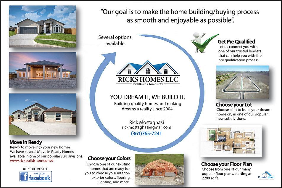 Building-Buying Process 6x9a_50_.jpg