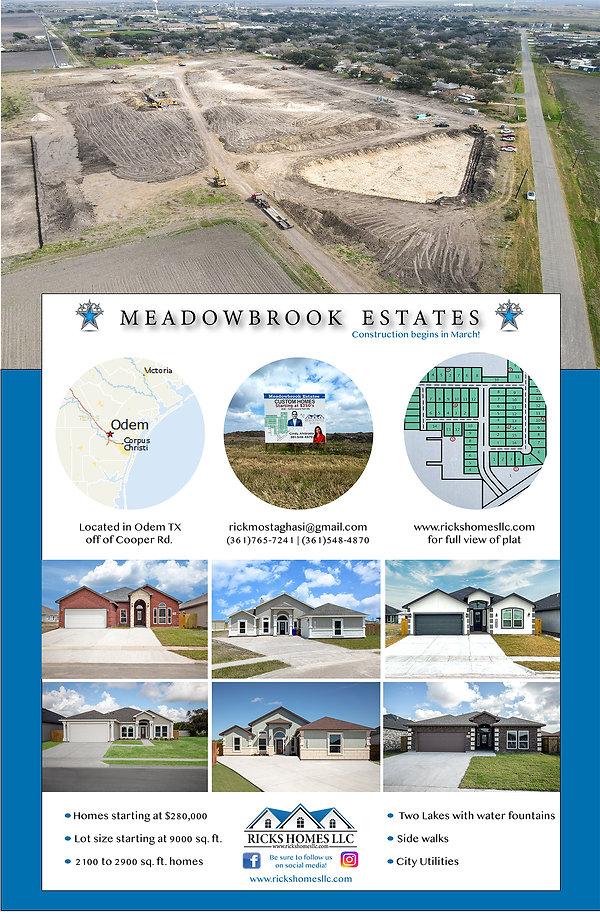Meadowbrook Subdivision-30 copy.jpg
