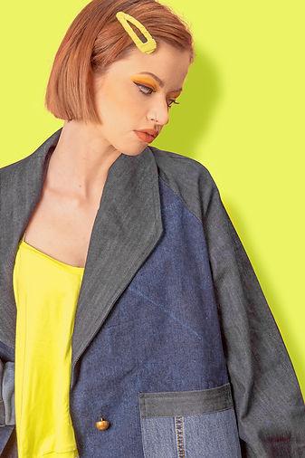 collect-me-charlotte-turton-denim-jacket-pose-4.jpg
