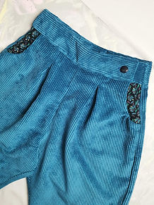 collect-me-trousers-turquoise-5.jpg