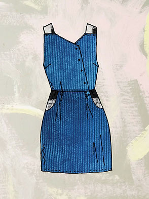 collect-me-pinafore-dress-2.jpg