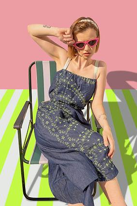 collect-me-charlotte-turton-denim-jumpsuit-deckchair.jpg