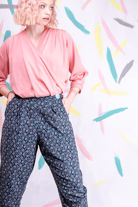 collect-me-trousers-teal-charlotte-turton.jpg
