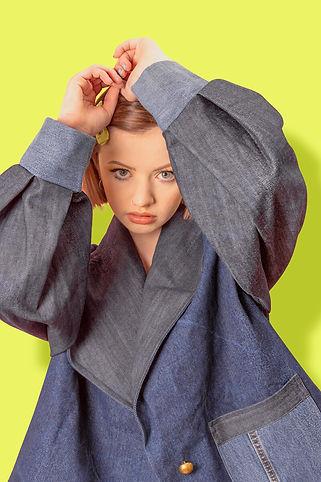 collect-me-charlotte-turton-denim-jacket-pose-2.jpg