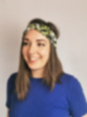 collect-me-knotted-headband-lime.jpg