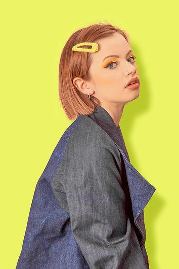 collect-me-charlotte-turton-denim-jacket