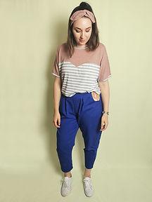 collect-me-heart-tshirt-grey-stripe-2-ye