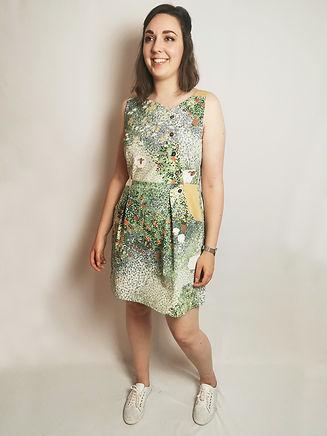 collect-me-pinafore-dress-farm-print.jpg