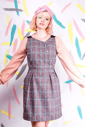 collect-me-pinafore-dress-charlotte-turt