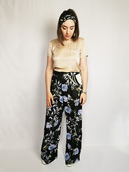 collect-me-wide-trousers-2.jpg