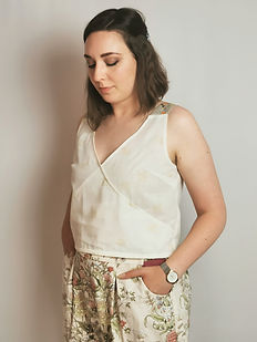 collect-me-cross-body-top-white-3.jpg