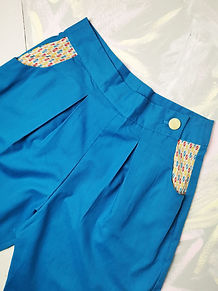 collect-me-trousers-bright-blue-3.jpg