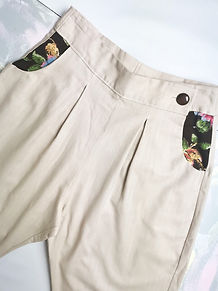 collect-me-trousers-sandy-2.jpg