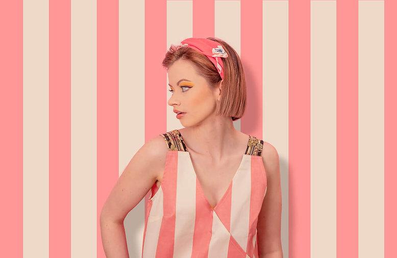 collect-me-charlotte-turton-candy-stripe
