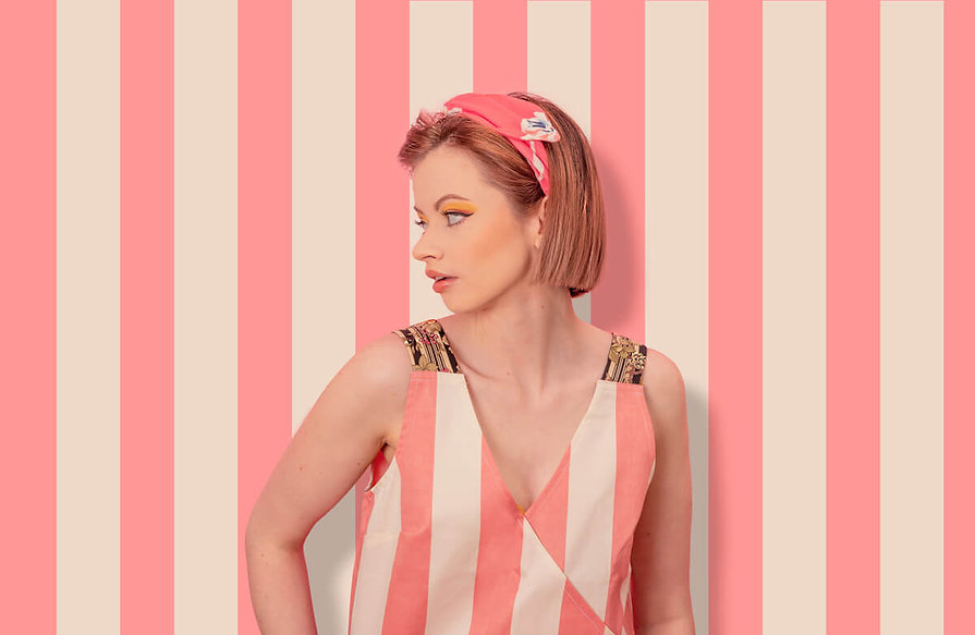 collect-me-charlotte-turton-candy-stripe-daydreamer-top.jpg