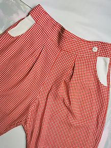 collect-me-trousers-red-dogtooth-2.jpg
