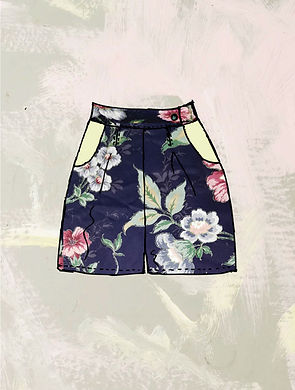 collect-me-high-waisted-shorts-2.jpg
