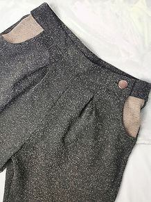 collect-me-trousers-speckled-6.jpg