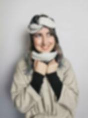 collect-me-organic-headband-stripe-small