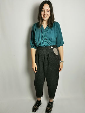 collect-me-trousers-speckled-3.jpg