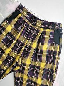 collect-me-trousers-yellow-purple-tartan-2.jpg
