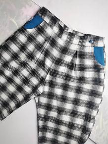 collect-me-trousers-monochrome-check-2.j